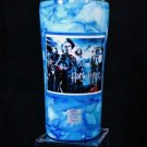 Harry Potter Cast Autograph RP Custom Tumbler 20oz - Great for Back To School