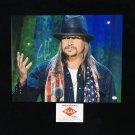 Kid Rock Autographed 11x14 Photograph