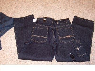 boys NWT south pole jeans
