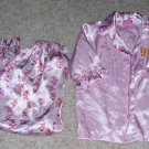 BARBIE SLEEPWEARS ( 3 ) ( READ DESCRIPTION )