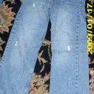 BOYS DESTROYED FLYPAPER JEANS 8