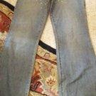 Delia Jeans Sizes 7,9,7/8 and 7Reg