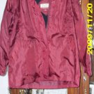 LADIES  TUDOR COURT JACKET S