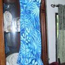 ADORABLE JONATHON MARTIN DRESS 10
