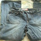 Old Navy Jeans 2, 4,6,9,10 & 14 Read Descriptions