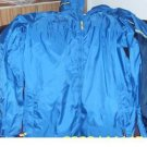 Columbia Spring Jackets 18/20