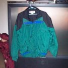 Columbia Coat Size M