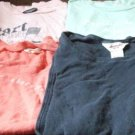 Girls or Ladies Petite Abercrombie Tops ( 16 ) XL