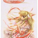 CHOBITS [3 DVD] TV EPS 1-26 COMPLETE ENGLISH SET