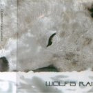 WOLF''S RAIN OST VOL.1 YOKO KANNO CD SOUNDTRACK