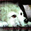 WOLF''S RAIN OST VOL.2 CD SOUNDTRACK