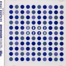 FINAL FANTASY 20020220 ORIGINAL SOUNDTRACK MUSIC (2 CD)
