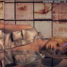 SILENT HILL 3 ORIGINAL SOUNDTRACK MUSIC CD