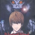 DEATHNOTE: R2 - RELIGHT 2: L'S SUCCESSORS [1-DVD]