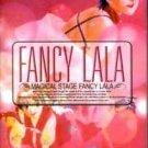 FANCY LALA [3 DVD]