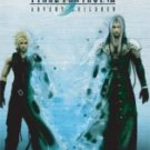 FINAL FANTASY VII (JAP DUBBED) [1 DVD]