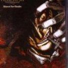 HELLSING OVA (DIGEST FOR FLEAKS)
