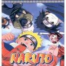 NARUTO PART 7 (3-DVD)