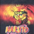 NARUTO TV PERFECT UNCUT VERSION PART 2 [3 DVD]