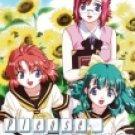 ONEGAI TWINS [2 DVD]