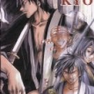 SAMURAI DEEPER KYO [3 DVD]