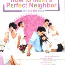 HOW TO MEET A PERFECT NEIGHBOR (9-DVD)