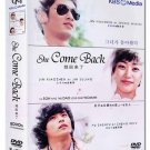ICE GIRL (SHE'S BACK) (8-DVD)