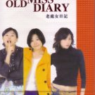 MISS OLD DIARY (9-DVD)