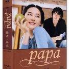 PA PA (9-DVD)