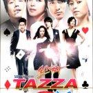 TAZZA (9-DVD)