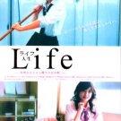 LIFE [2-DVD]