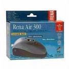 Rena Air 300 Pump (for Up To 75gal Tanks)