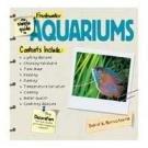 Simple Guide To Freshwater Aquarium