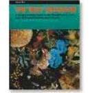 The Reef Aquarium Vol I - Delbeck & Sprung