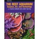 The Reef Aquarium Vol III - Delbeck & Sprung