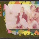 4*4*1 (441)--SACRIFICE Cassette Tape