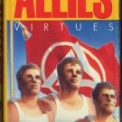ALLIES--VIRTUES Cassette Tape
