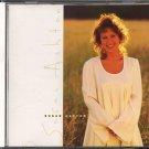 SUSAN ASHTON--SUSAN ASHTON Compact Disc (CD)
