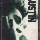 JOHN AUSTIN--THE EMBARRASSING YOUNG Cassette Tape
