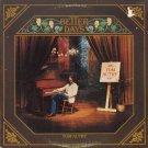 TOM AUTRY--BETTER DAYS Vinyl LP