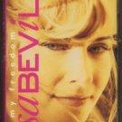 LISA BEVILL--MY FREEDOM Cassette Tape