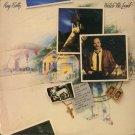 RAY BOLTZ--WATCH THE LAMB Vinyl LP