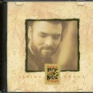 "RAY BOLTZ--""""SAVING GRACE"""" (3:15) Compact Disc (CD)"