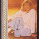DEBBY BOONE--FRIENDS FOR LIFE Cassette Tape