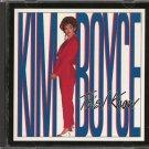 KIM BOYCE--THIS I KNOW Compact Disc (CD)