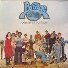 BRIDGE--BRIDGE Vinyl LP