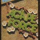 CANDLE--POTPOURRI Cassette Tape