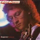 GARY CHAPMAN--HAPPENIN' Vinyl LP