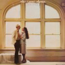 STEVE & ANNIE CHAPMAN--CIRCLE OF TWO Vinyl LP (Reissue)
