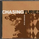 CHASING FURIES--WITH ABANDON Compact Disc (CD)
